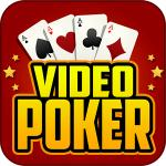 video poker jeu casino